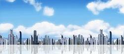浙江宇通取得质量管理体系认证证书(ISO9001)