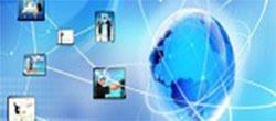 浙江宇通取得计算机软件著作权登记证书